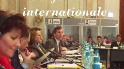 Conferinte Internationale